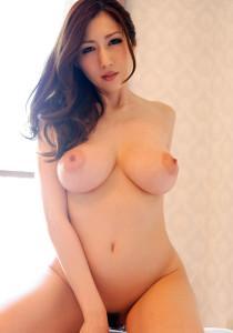 from Nehemiah julia perez hot nude body sex