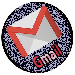 جيميل-Gmail