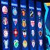 CBF desmembra tabela da Copa do Nordeste 2017; veja jogos da TV