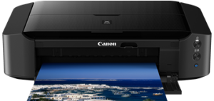 Canon PIXMA iP8760 Driver Download for windows and Mac OS
