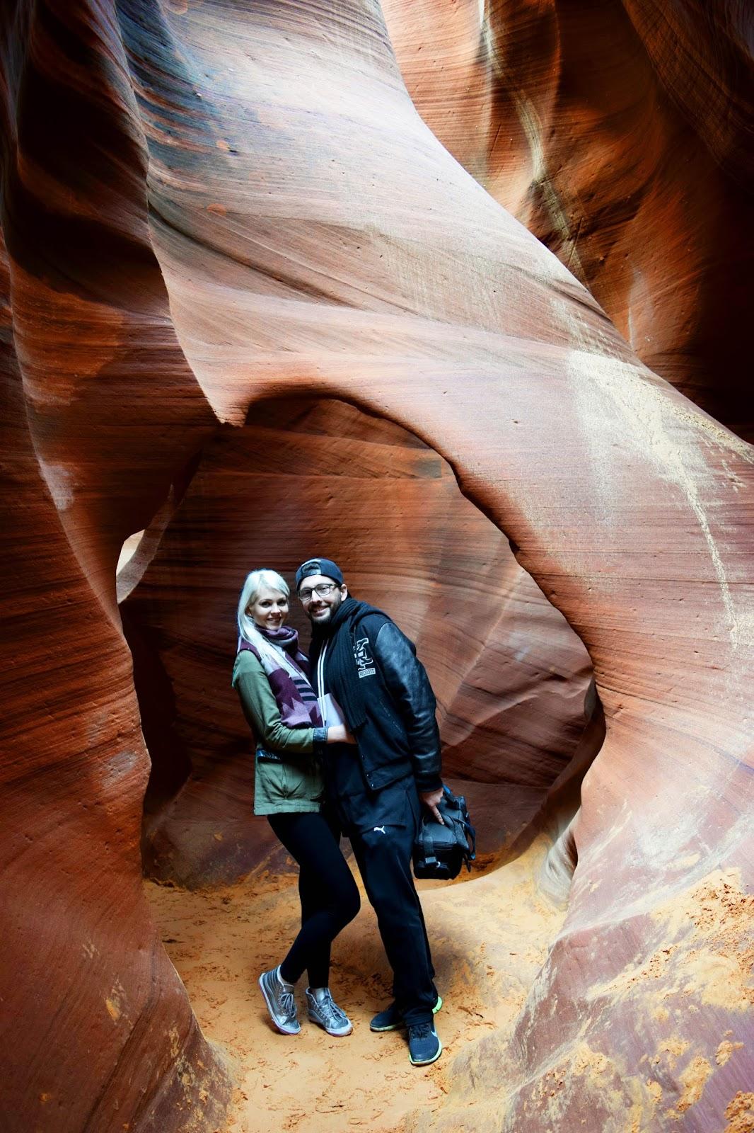 lower antelope canyon, horseshoe bend, Arizona, travel, trip,