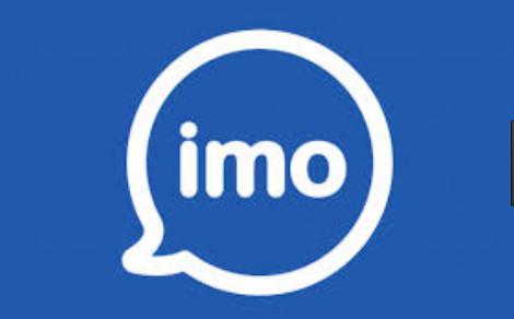 تحميل برنامج imo للموبايل سامسونج مجاناً
