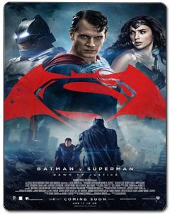 Batman vs Superman Torrent (2017) – BluRay Ultra HD Dublado 5.1 Download