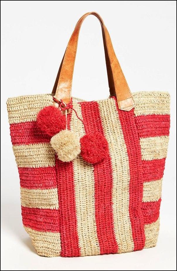 Tejidos a crochet ganchillo patrones crochet bag - Bolsos tejidos a ganchillo ...