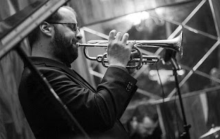 Bandas locales e internacionales en Festival de Jazz Ciudad Juárez 2017 - México / stereojazz