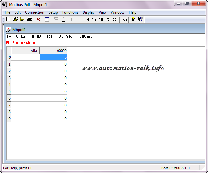 modbus poll full version free