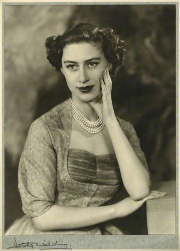 princess margaret - photo #25