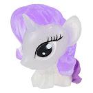 My Little Pony Series 4 Fashems Rarity Figure Figure