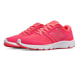Joe\u0027s New Balance Outlet: Cyber Monday Deals + FREE Shipping \u003d New Balance  Women\u0027s Running Shoes ONLY $26 Shipped (Retail $64.99)