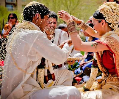 Online Matrimonial Service in Tamilnadu   Top Tamil