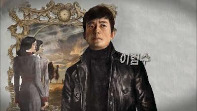 Sinopsis Drama Korea Giant (2010)