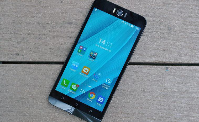8 HP Android Terbaik Harga 1 Jutaan