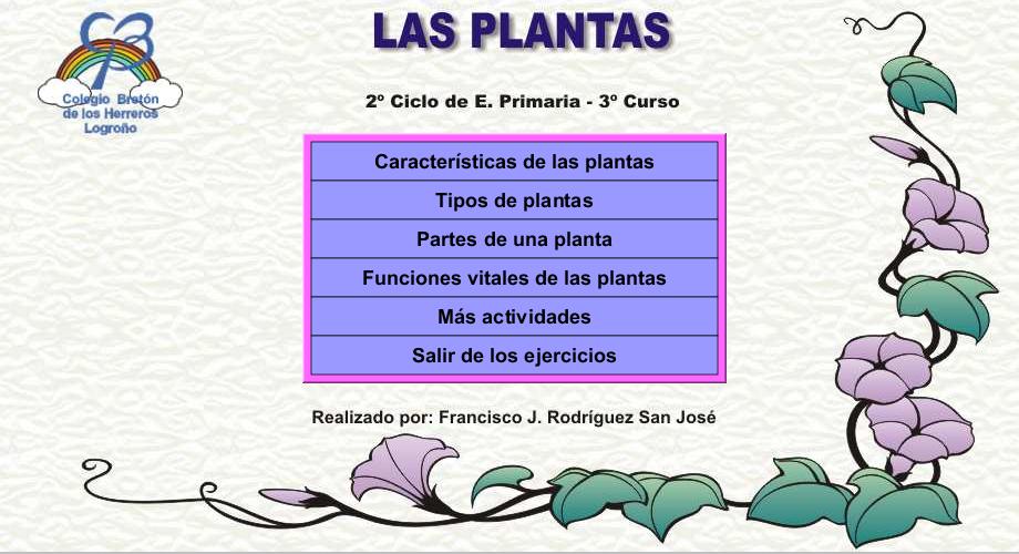 http://www.clarionweb.es/3_curso/c_medio/cm305/cm_305.htm