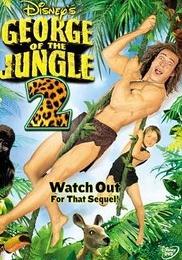 George Of The Jungle 2 | Bmovies