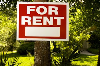 For expert property management in Prescott, contact Far West Realty.