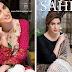 Sahil Designer EMB Lawn Collection 2017-18 VOL 8