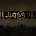[Games] 'Bulletstorm' storms again