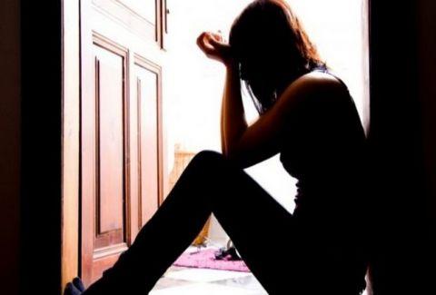 Κρήτη: Η τραγική ειρωνεία πίσω από την 15χρονη που έπεσε από το μπαλκόνι