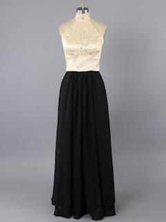 http://www.landybridal.co.uk/ankle-length-chiffon-with-beading-graceful-crossed-straps-scoop-neck-prom-dresses-ldb02015280-38.html?utm_source=minipost&utm_medium=LB1023&utm_campaign=blog