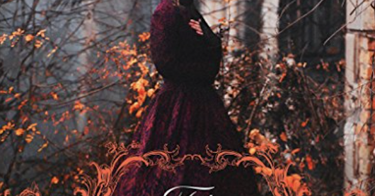 Upcoming Historical Fiction Release! The English Wife by Lauren Willig