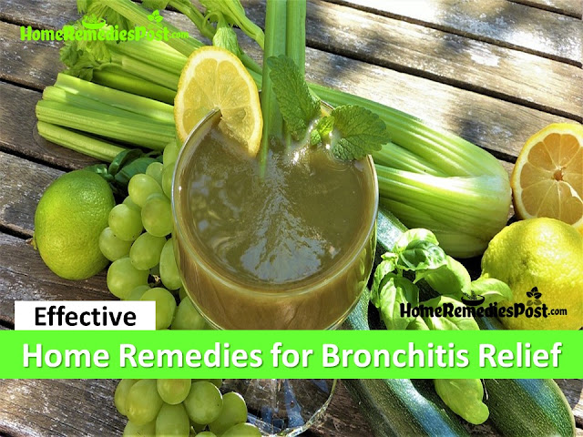 how to get rid of bronchitis, home remedies for bronchitis, bronchitis treatment, bronchitis relief, how to treat bronchitis, cure bronchitis, get rid of bronchitis fast