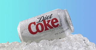Diet-Soda-Prevent-Weight-loss