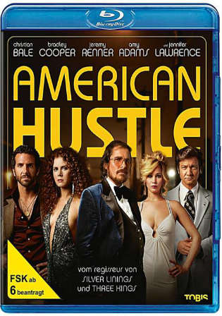 American Hustle 2013 BRRip 1Gb Hindi Dual Audio 720p Watch Online Full Movie Download bolly4u