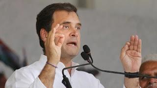 1984-guilty-must-punish-rahul-gandhi