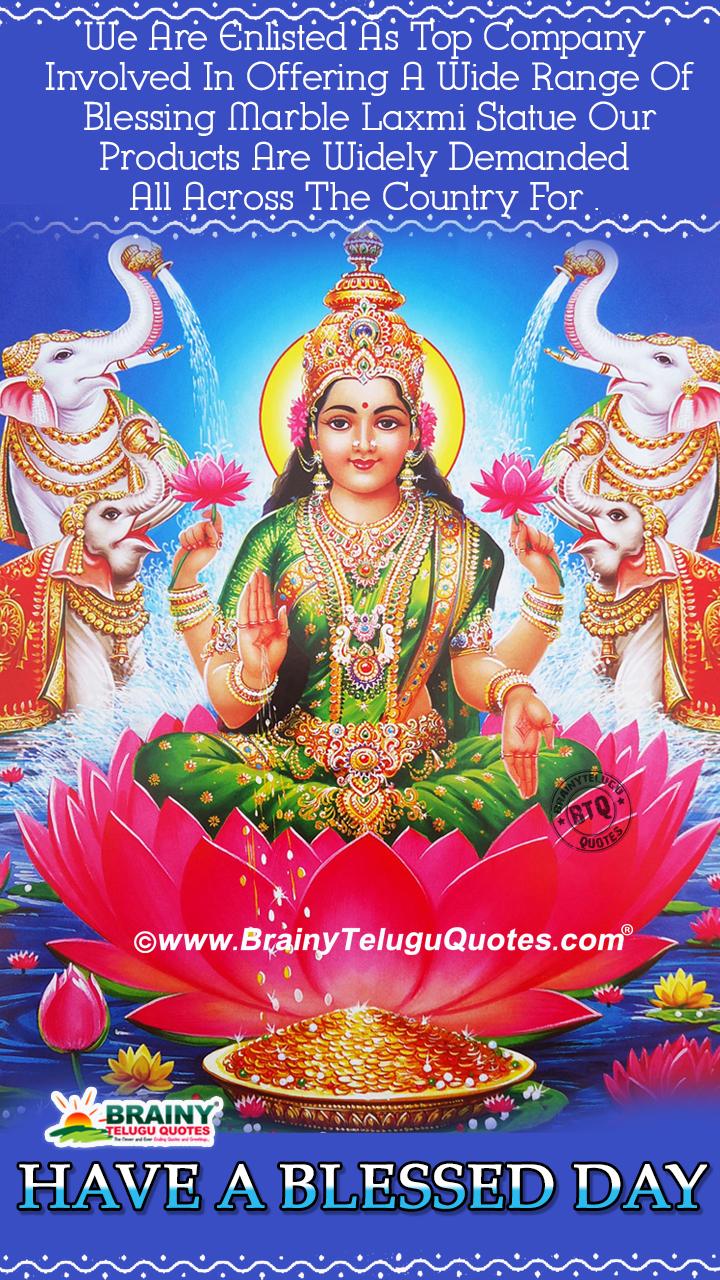 maha lakshmi photos collection greetings lakshmi mata photos for facebook whats app brainysms lakshmi mata photos for facebook whats