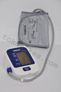 hipertensi kronik