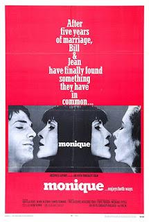Monique (1969)