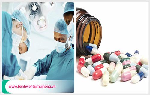 Nguyên nhân gây ra viêm amidan quá phát-https://kynangsongkhoe247.blogspot.com/