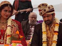 Fraud Saiyaan Movie Picture 5