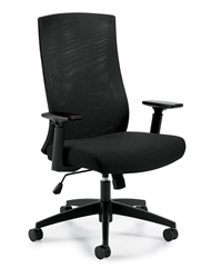 Offices To Go Seating at OfficeAnything.com