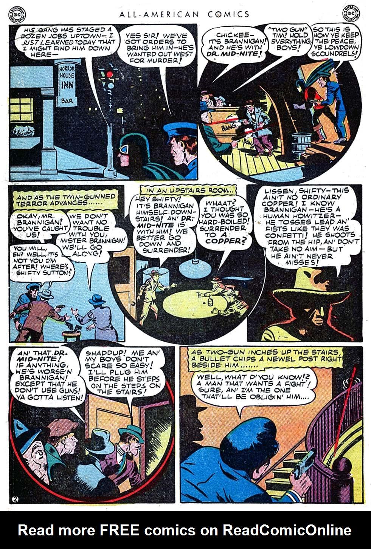 Read online All-American Comics (1939) comic -  Issue #62 - 18