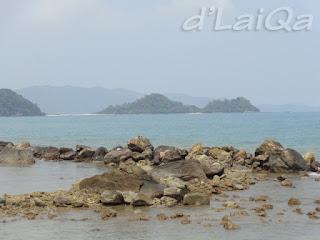 pemandangan laut (2)