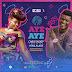 Cabo Snoop feat Yemi Alade  - Aye Aye (2018) [Download]
