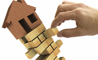 Property Buying Decision