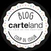 www.carteland.com