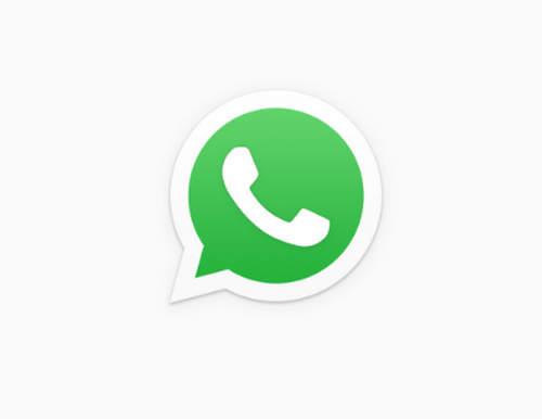 Cara Install Whatsapp di Laptop dengan Mudah