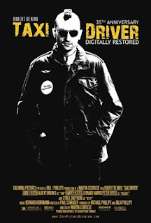 Ver Taxi Driver (1976) Online