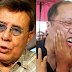 Manoling Morato exposes Noynoy