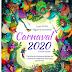 Carnaval Liceum Cervantes