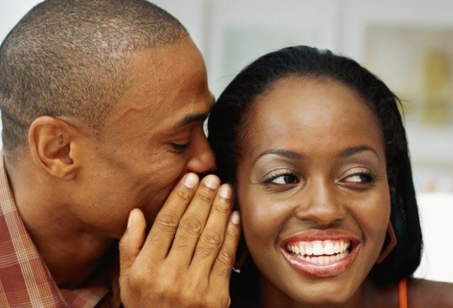 http://2.bp.blogspot.com/-P21Z_1Wyn-U/VdEMgcA58ZI/AAAAAAAAGUs/RktoV6d4Img/s320/black-man-whispering-woman-ears1-660x450.jpg