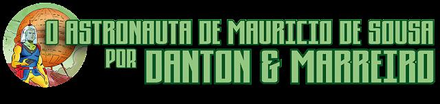 http://laboratorioespacial.blogspot.com.br/2010/10/o-astronauta-de-mauricio-de-sousa-por.html