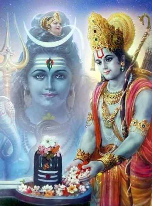 Spiritual Significance | Story of Vaikunth Chaturdashi Upvas