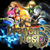 Game Dragon Nest Indonesia + Update