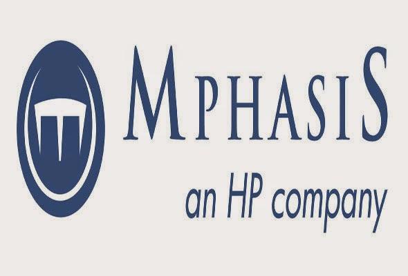 Mphasis-logo-images-amcat