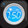 AMdroid Alarma despertador con novedosas funciones