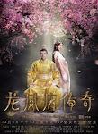 Long Phượng Quán Truyền Kỳ - Beauties Of The King